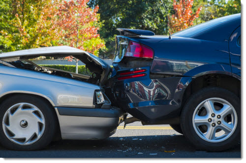 Be aware of bad faith actions by insurance companies.